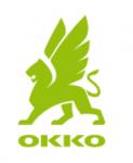 OKKO #1