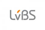 LvBs #1