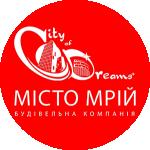 Місто Мрій #1