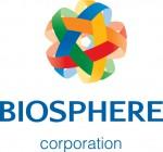 Bioshere #1