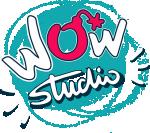 WOW studio #1
