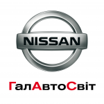 Nissan #1