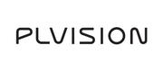 PLVision #1