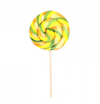 "Lollipop ""Melon"" 100 g #2"