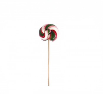 "Lollipop ""Raspberry"" 20 g #2"