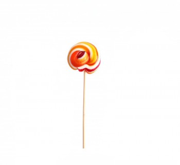 "Lollipop ""Мaracuya"" 20 g #2"