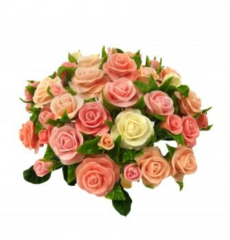 """Букет троянд"" #1"