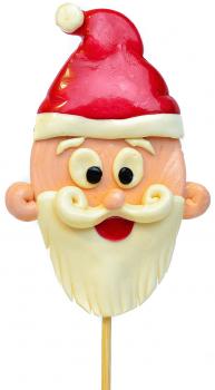 """""""Санта"""" лизак #1"""