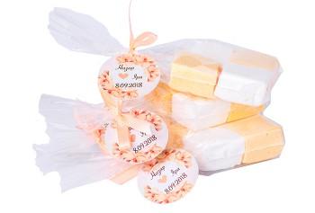 Festive Marshmallow #1