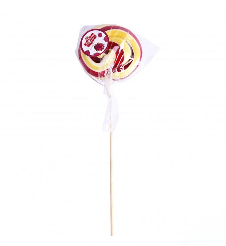"""Lollipop """"Мaracuya"""" 50 g #2"""